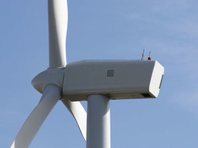 Wind Energy: New Database Spanning Hundreds of Test Reports