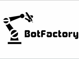 BotFactory Inc.