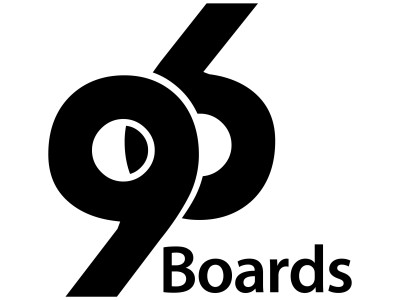 From Makers to Market using 96Boards