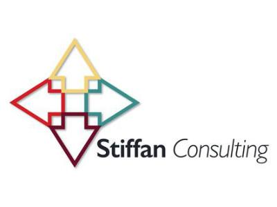 Stiffan Consulting