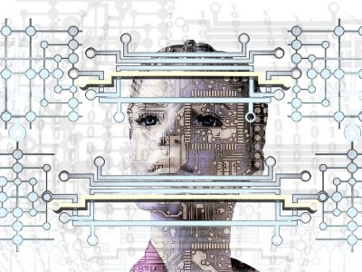 Who's afraid of AI?