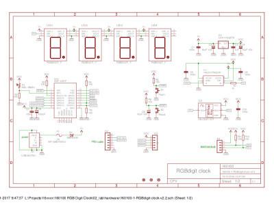 160100-1-rgbdigit-clock-v22-schematic1.png