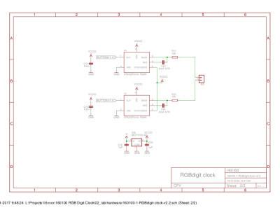 160100-1-rgbdigit-clock-v22-schematic2.png