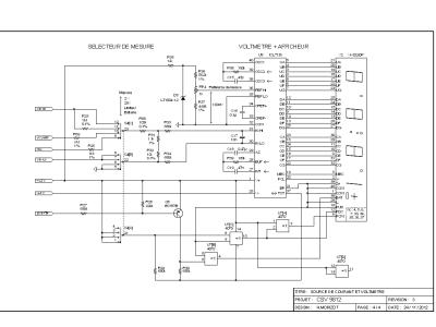 schema page 4/4