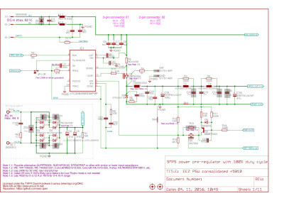 eez-psu-consolidated-r5b10.png