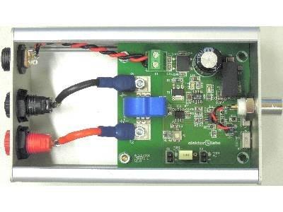 150170-1v10-project-image.jpg
