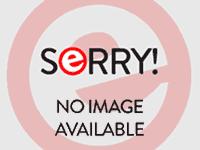 EEPROM breakout board