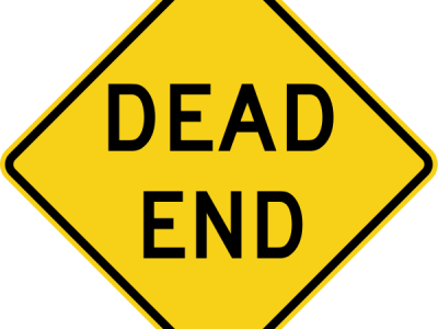 600px-Dead_End_sign.svg_.png
