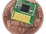Wireless SmartProbe