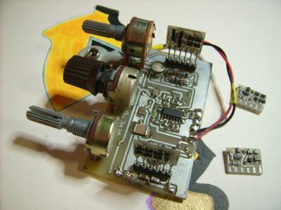 Picture 2 - OTA-Overdrive-2011.JPG