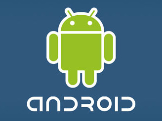 Jetzt anmelden: GRATIS-Webinar ''Android-Apps selber programmieren'' am 21.03.2013