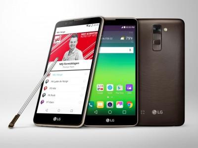Erstes Smartphone mit DAB+