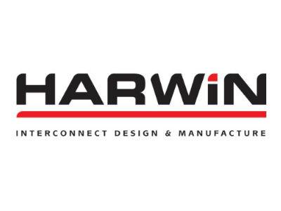 Harwin Plc Europe