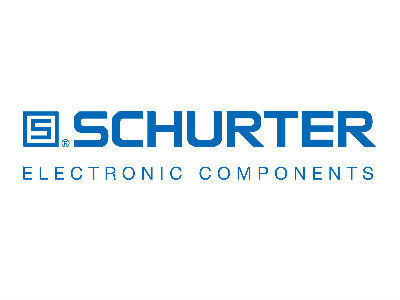 SCHURTER AG
