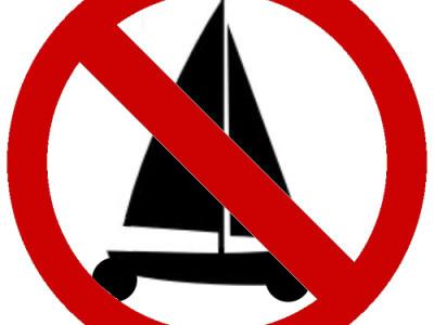 Seekrankheit verhindern bei autonomen Autos
