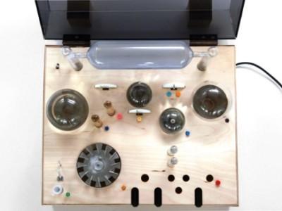 Amino: Arduino für Biochemiker