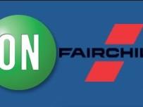 ON Semiconductor übernimmt Fairchild für 2,4 Mrd Dollar