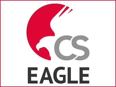 CadSoft EAGLE PCB