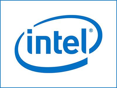 Intel Deutschland GmbH