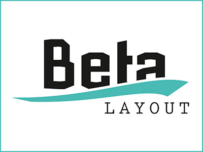 Beta LAYOUT GmbH
