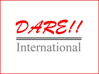DARE!!