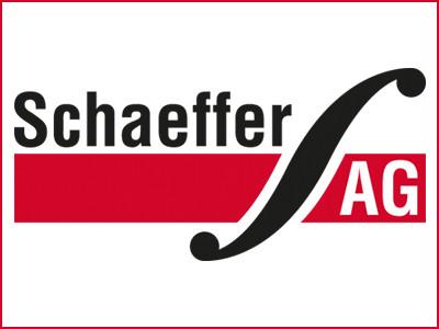 Schaeffer AG