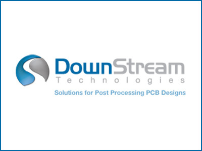 Downstream Technologies, Inc