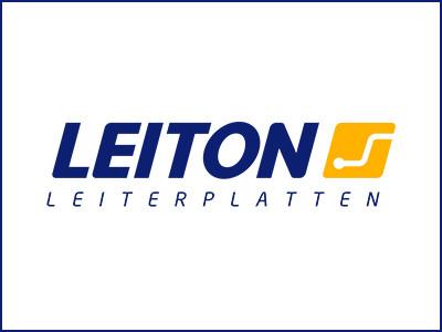 LeitOn