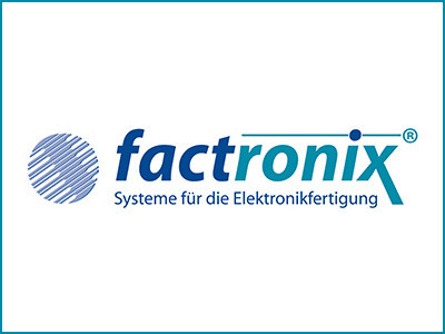 Factronix