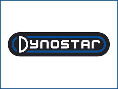 Dynostar