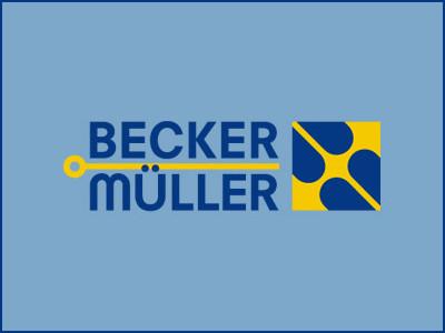 Becker & Müller