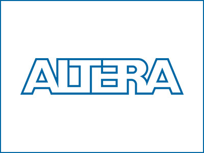 Altera Europe Limited