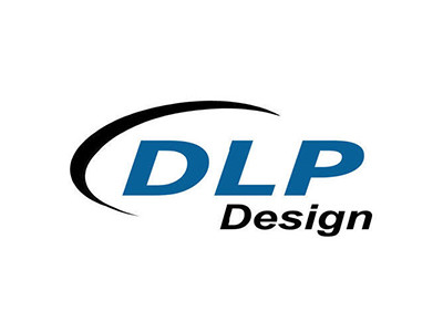 DLP Design, Inc