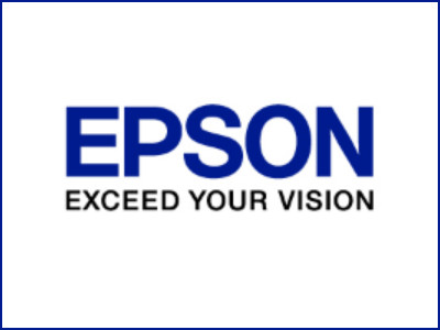 EPSON Europe Electronics