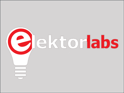 Elektor Labs