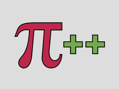 Pi and More 10½