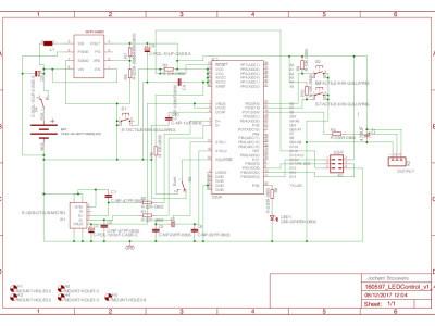160597-ledcontrol-v1-4-schematic.png