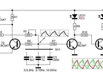 led-analogue-fader.JPG
