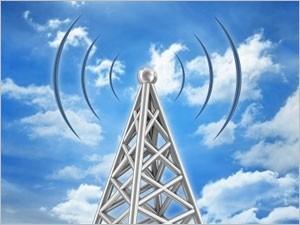 antennes-relais.jpg