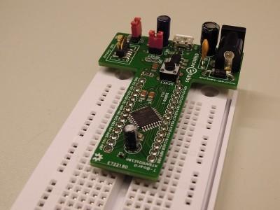 ARM T-Board [150059]