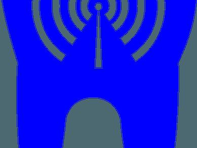 Bluetooth auto-connect server