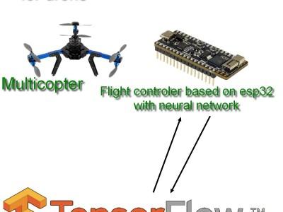 drone-20180129174821.jpg