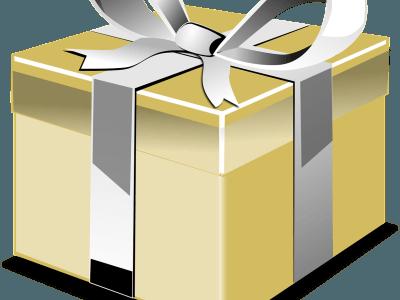 present-307984-1280.png