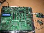 Multichannel Temperature logger [120637]