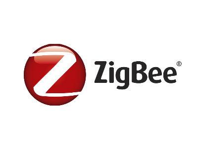 Téléchargement gratuit : configurez votre propre réseau Zigbee 3.0