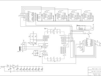 reminder-schematic-pdf.png