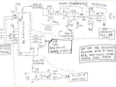otp-online-teletype-schematics.jpg