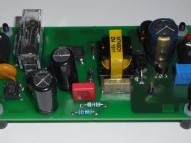 Power to the People - Switched-Mode Power Supply (SMPS) <140036-I>