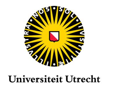 Vacature: Universiteit Utrecht heeft interessante baan voor elektronicus
