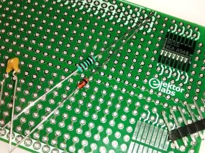 ELPB-NG: Prototyping-board nieuwe stijl